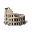 if colosseum200 35067